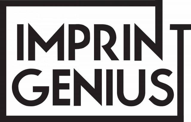 Imprint Genius