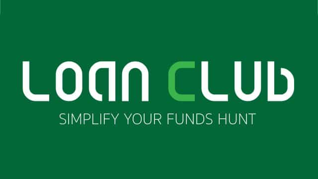 Loan Club: Simplify Your Funds Hunt