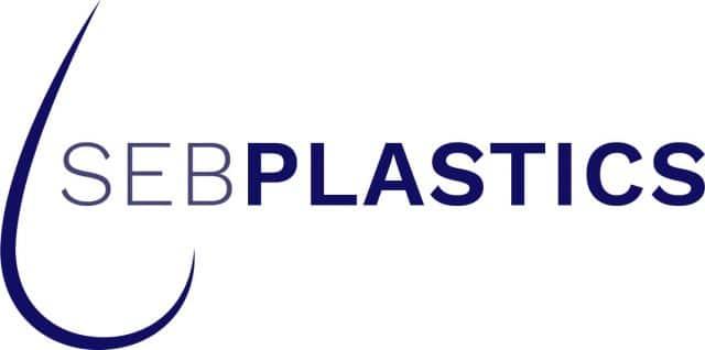 SEB Plastics