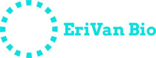 EriVan Bio