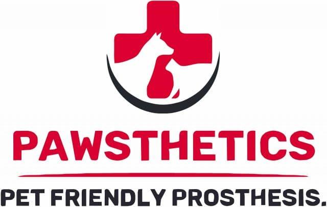 Pawsthetics