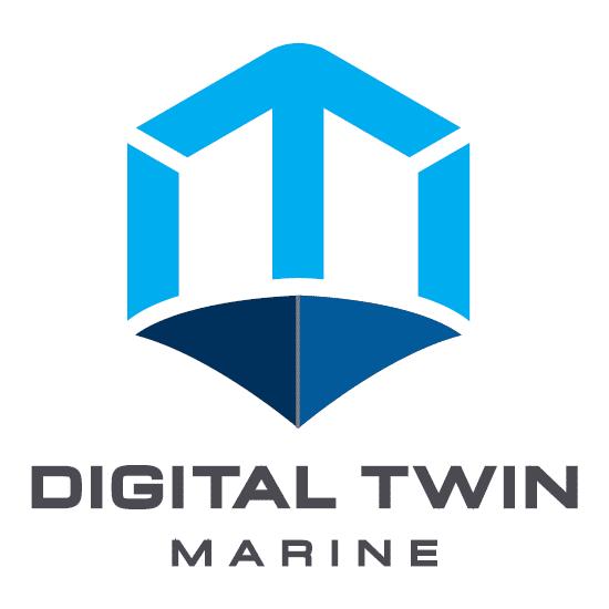 Digital Twin Marine