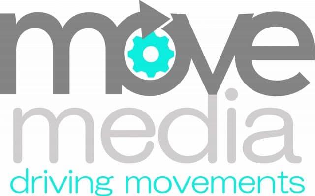 Move Media: driving moments