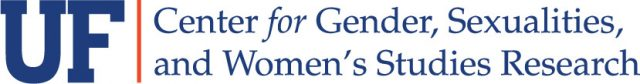 UF Center for Gender, Sexualities, and Women's Studies Research