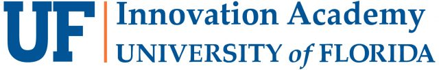 UF Innovation Academy