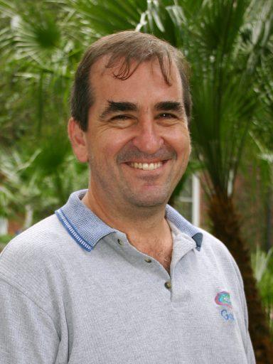 Michael Ryngaert