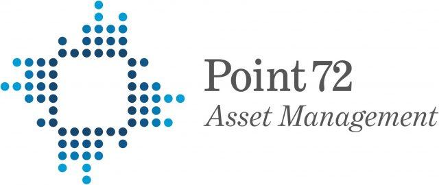 Point 72 Asset Management