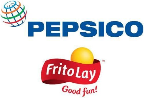 PepsiCo - FritoLay: Good Fun!