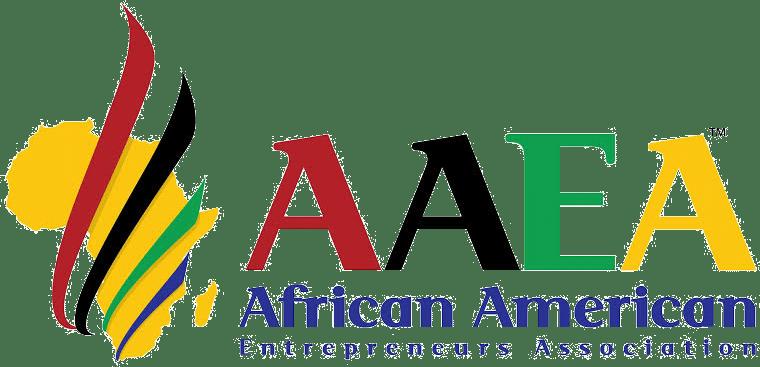 African American Entrepreneurs Association (AAEA)
