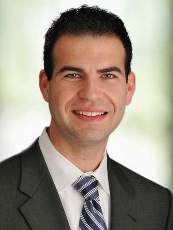 David Tarabocchia