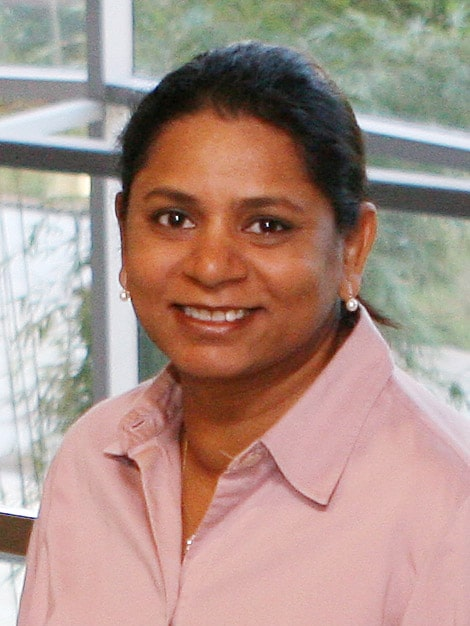 Seema Bandyopadhyay | UF Warrington College of Business