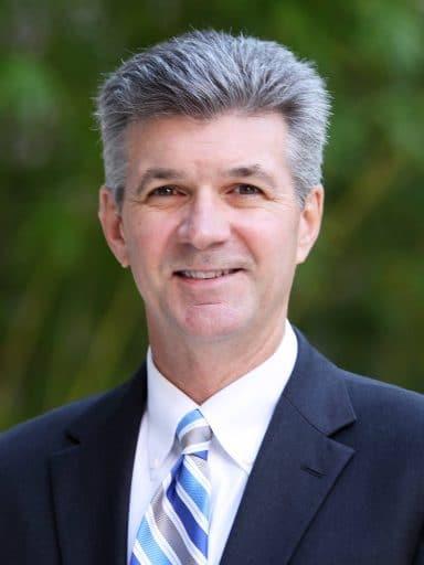 Richard Donnellan