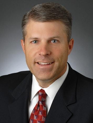 Alan Kolar