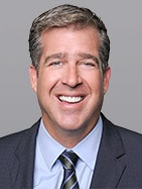 Brian Gale
