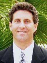 David Rattner