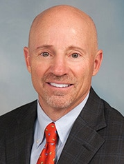 Michael Riccio