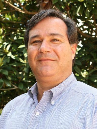 Jim Izzo