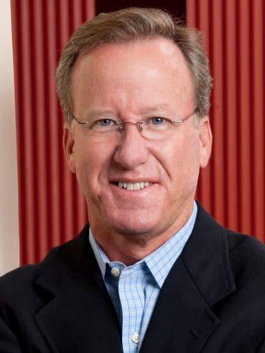 Jim Stine
