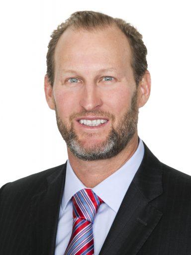 Dirk Aulabaugh