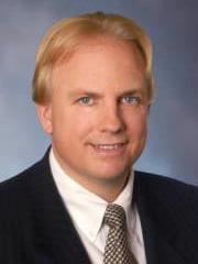 John Ebenger