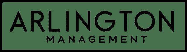 Arlington Management