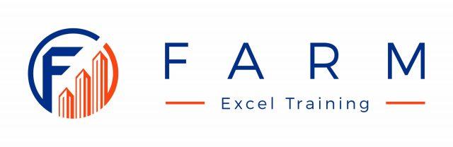 FARM Excel Training