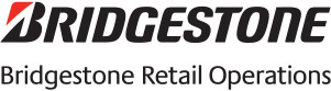 Bridgestone: Bridgestone Retail Operations