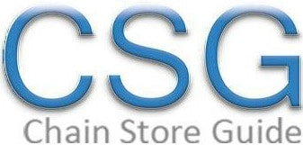 CSG: Chain Store Guide