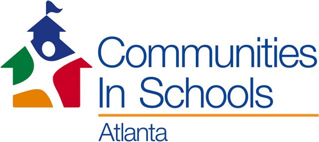 Communities In Schools: Atlanta