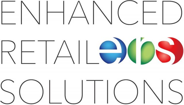 Enhanced Retailers Solutions