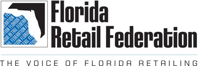 Florida Retail Federation: The Voice of Florida Retailing