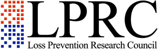 LPRC: Loss Prevention Research Council