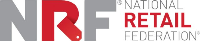 NRF: National Retail Federation