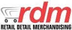 RDM: Retail Detail Merchandising