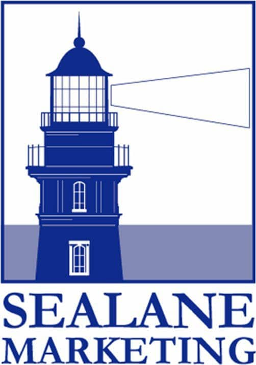 Sealane Marketing