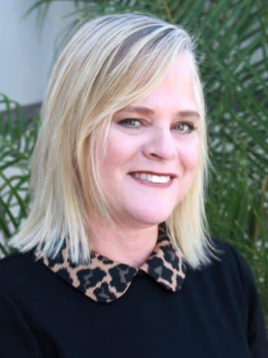 Janet Wincko