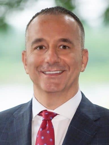 Roger Antoniazzo