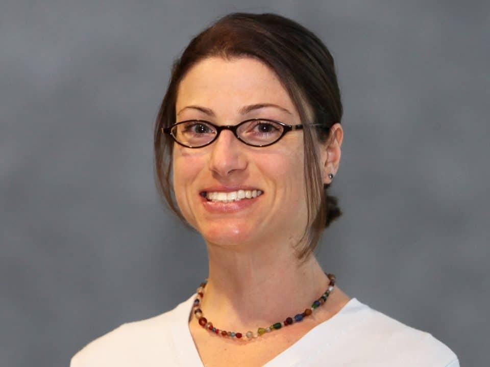 Kristin Joys