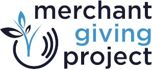 merchant giving project