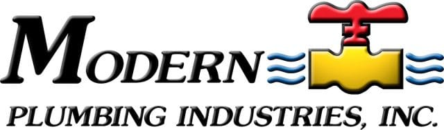 Modern Plumbing Industries, Inc.