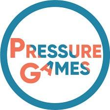 Pressure Games