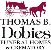 Thomas B. Dobies Funeral Homes & Crema†ory