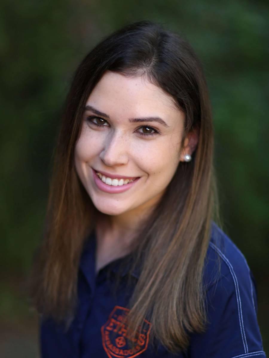 Jaimee Katz